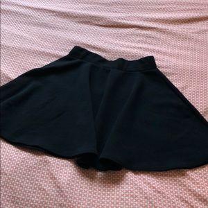 Agaci Skater Skirt